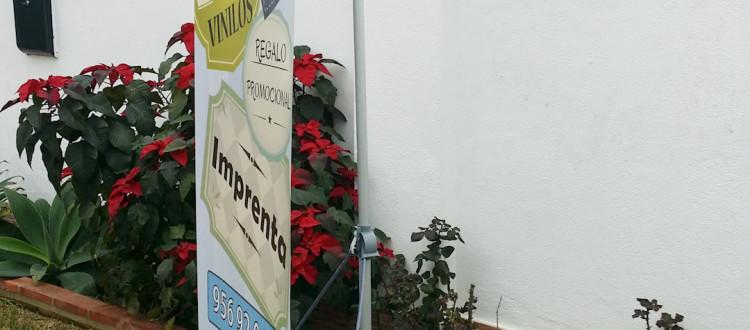 detalle de expo banner outdoor