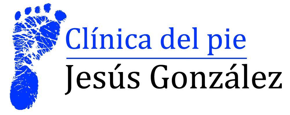 logotipo antes de jesus