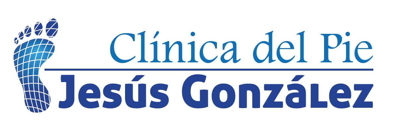 logotipo despues de jesus
