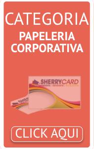 Papeleria corporativa