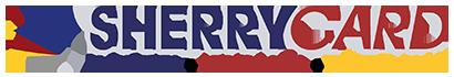 SHERRYCARD: IMPRENTA - SERIGRAFIA - ROTULACION