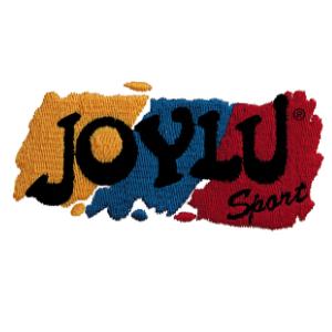 Catalogo Joylu