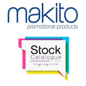 Catalogo makito descargar