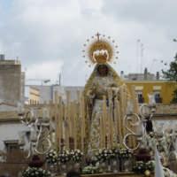 Resurrección Jerez 2018