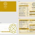 h2o-estetica-y-bienestar-cadiz