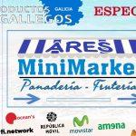 mini-market-ares-cadiz