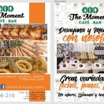 the-moment-cafe-chiclana