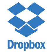 dropbox-vector-logo-400x400